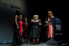 Prêmio RioMar Mulher (101)