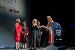 Prêmio RioMar Mulher (103)