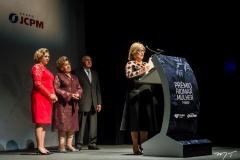 Prêmio RioMar Mulher (105)