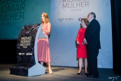 Prêmio RioMar Mulher (110)