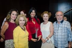 Prêmio RioMar Mulher (114)