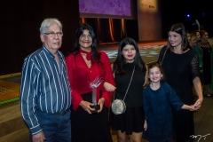 Prêmio RioMar Mulher (116)