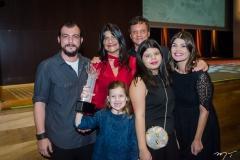 Prêmio RioMar Mulher (123)