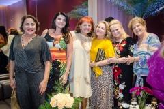Prêmio RioMar Mulher (127)