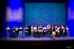 Prêmio RioMar Mulher (15)