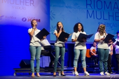Prêmio RioMar Mulher (19)