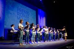 Prêmio RioMar Mulher (27)