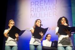 Prêmio RioMar Mulher (31)