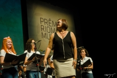Prêmio RioMar Mulher (34)