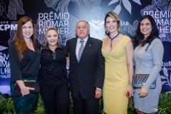 Prêmio RioMar Mulher (4)