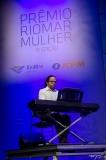 Prêmio RioMar Mulher (44)