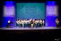Prêmio RioMar Mulher (53)