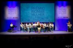 Prêmio RioMar Mulher (55)