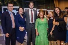 Prêmio RioMar Mulher (59)