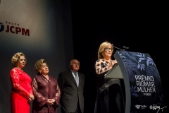 Prêmio RioMar Mulher (61)