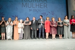 Prêmio RioMar Mulher (67)