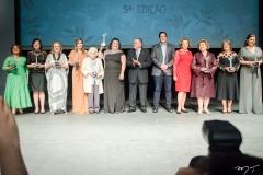 Prêmio RioMar Mulher (71)