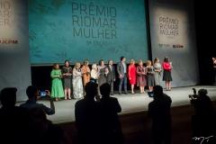 Prêmio RioMar Mulher (76)