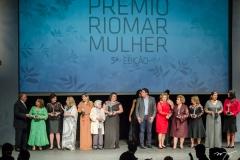 Prêmio RioMar Mulher (81)