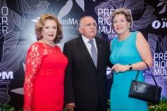 Prêmio RioMar Mulher (89)