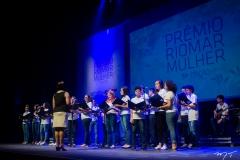 Prêmio RioMar Mulher (9)