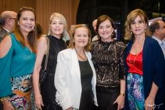 Prêmio RioMar Mulher (90)