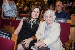 Prêmio RioMar Mulher (97)