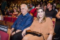 Ricardo e Denise Sahd (1)