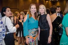 Rose Batista e Bel Machado (1)