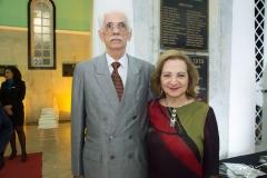 José e Norma Guimarães