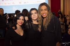 Carolina-Viera-Mona-Cadelha-e-Raquel-Virginia