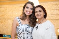 Fernanda-Queiroz-e-Jacqueline-Holanda