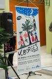 Abertura das exposições J. Borges e Ukiyoe (41)