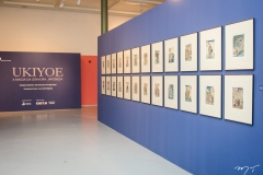 Abertura das exposições J. Borges e Ukiyoe (71)