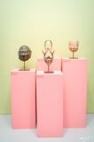 Abertura das exposições J. Borges e Ukiyoe (72)