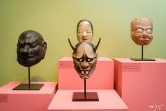 Abertura das exposições J. Borges e Ukiyoe (74)