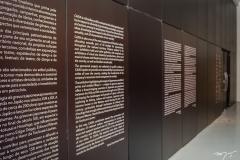 Abertura das exposições J. Borges e Ukiyoe (96)