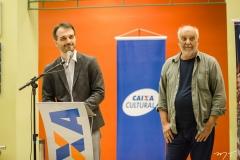 Tiago Rezende e José Carlos Viana (2)