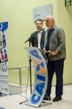 Tiago Rezende e José Carlos Viana (3)
