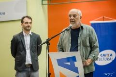 Tiago Rezende e José Carlos Viana (4)