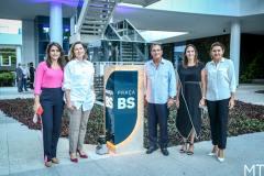 Camila-Benevides-Renata-Paula-Beto-Studart-Renata-SantosAna-Nobre