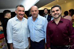 Arthur-Bruno-Fernando-Travessoni-e-Isaac-Furtado