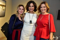 Bernadete-Claudio-Ana-Cristina-Mendes-e-Raquel-Saraiva