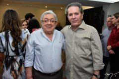 Carlos-Batista-e-Claudio-Rocha