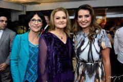 Denise-Mattar-Lenise-Queiroz-e-Marcia-Travessoni