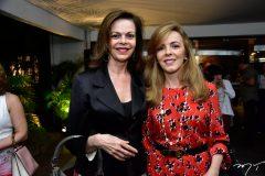Glaucia-Andrade-e-Karisia-Pontes