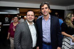 Igor-Queiroz-Barroso-e-Ruy-do-Ceara