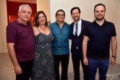 Jose-Gonzales-Lena-Marcilio-Jose-Guedes-Rafael-Xerez-e-Carlos-Pinheiro