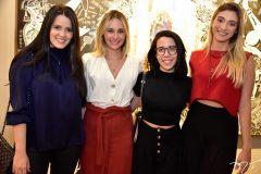 Juliana-Ribeiro-Iraby-Linhares-Camila-Cabral-e-Fernanda-Duarte