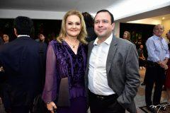 Lenise-Queiroz-Rocha-e-Igor-Queiroz-Barroso